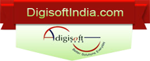 Digisoftindia_logo